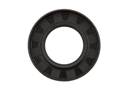 MGB Gearbox rear seal without overdrive 62-67