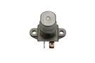 MGB Headlight dimmer switch 66-67