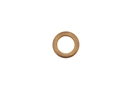 MG Midget Slave cylinder hose copper washer 67-74