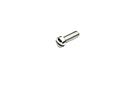 MG Midget Seat back handle screw 69-79