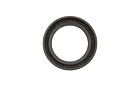 MG Midget Rear gearbox seal 75-79