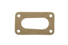 Weber downdraft carburetor base gasket 62-80
