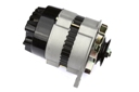MGB New Alternator 74.5-78