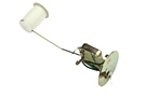 MGB Fuel tank sending unit 65-77