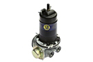 MGB S.U. Fuel pump, Solid State 68-80