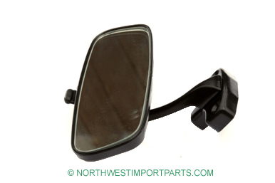 MGB Interior mirror 70-80