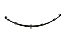 MG Midget Rear leaf spring 75-79