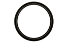 MGB Rear crank seal, upgraded 65-80