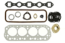 MGB Head gasket set 62-74