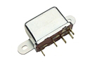 MGB Ignition relay 70-76
