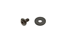 MG Midget Window winder screw and washer 68-79