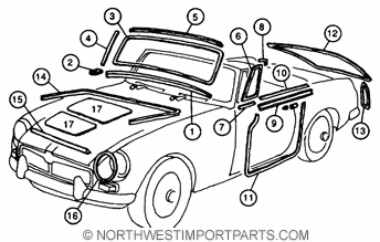 1951 Ford Car Wiring Diagram also Wiring Diagram 67 Cadillac Ignition Switch additionally Wiring Diagram For A 1970 Dodge Charger besides 1987 Ford Thunderbird Wiring Diagram likewise 1968 Chevy Impala Wiring Diagram. on 1955 ford turn signal wiring diagram