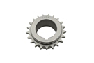 MG Midget Crank timing gear 75-79