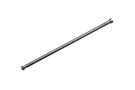 MGB Pushrod 62-71