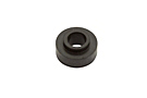 MGB Valve cover bolt seal 62-80