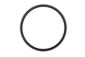 MG Midget Flywheel ring gear 67-74