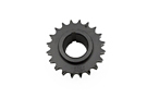 MG Midget Crank timing gear 67-74