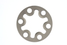 MGB Flywheel lockplate 65-80