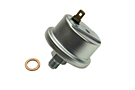 MGB Oil pressure sending unit 68-71