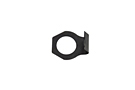 MG Midget Clutch release bearing clip 63-74