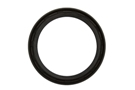 MG Midget Rear crank seal 75-79