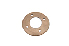 MGB Pinion gear thrust washer 68-80