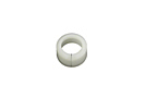 MGB Gearbox selector lever bushing 68-80