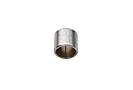 MG Midget Rocker bushing for forged rockers 67-74