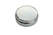 MGB Hub grease cap 62-80