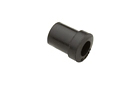 4.  MGB Leaf spring shackle bushing 62-80