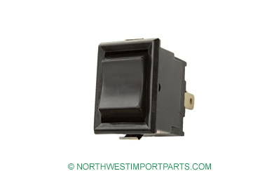 MGB Auxiliary switch 77-80