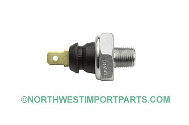 MG Midget Oil pressure sending unit 78-79