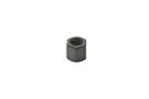 MGB Nut for cylinder head 62-80