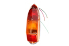 MGB Tail light assembly 70-80