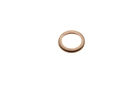 MG Midget Oil drain plug washer 61-74