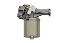 MG Midget Wiper motor 68-79