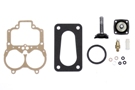 MG Midget Weber downdraft carburetor rebuild kit 61-79