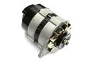 MGB New Alternator 79-80