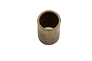 MGA Clutch pedal bushing 55-62
