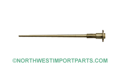MGB Carburetor needle 72-74