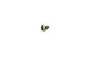 MGB Headlight retaining ring screw 62-80