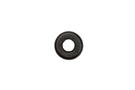 MGB Grommet, speedometer cable 62-80