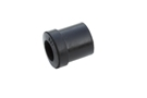MG Midget Leaf spring shackle bushing 64-79