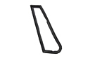 6.  MG Midget Vent window seal, Right 65-79