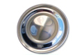 MG Midget Wheel center cap 70-79