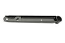 6.  MGB A-Arm link RF with sway bar plate 62-80
