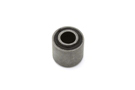 MGB Sway bar end bushing 62-80