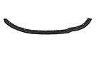 MGB front fender splash panel seal Left 62-72