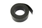 MGB Fuel tank packing strips 62-80