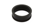 MGB Air filter coupling seal 62-74